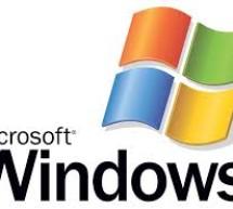 99 perintah yang bisa dijalankan di promp run untuk Windows XP.