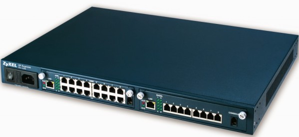 Configuration MDU Huawei to olt Huawei