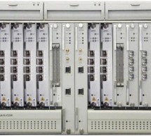 Basic Instalation OLT Gpon ZTE C220/ C300