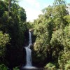 Air Terjun Tangsi Ampek, Ikon Baru Pariwisata Solok Selatan