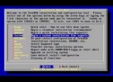 Free BSD Instalation