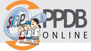 SIAP Online
